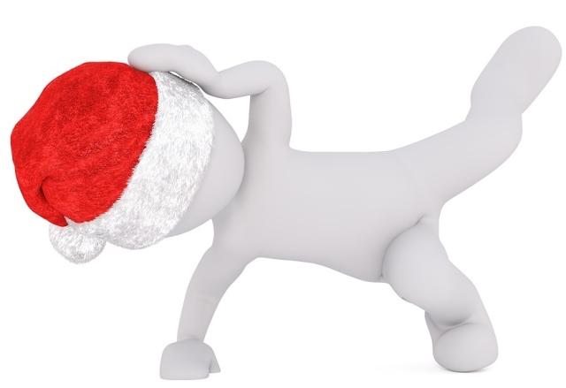 christmas-1704638_1280-2