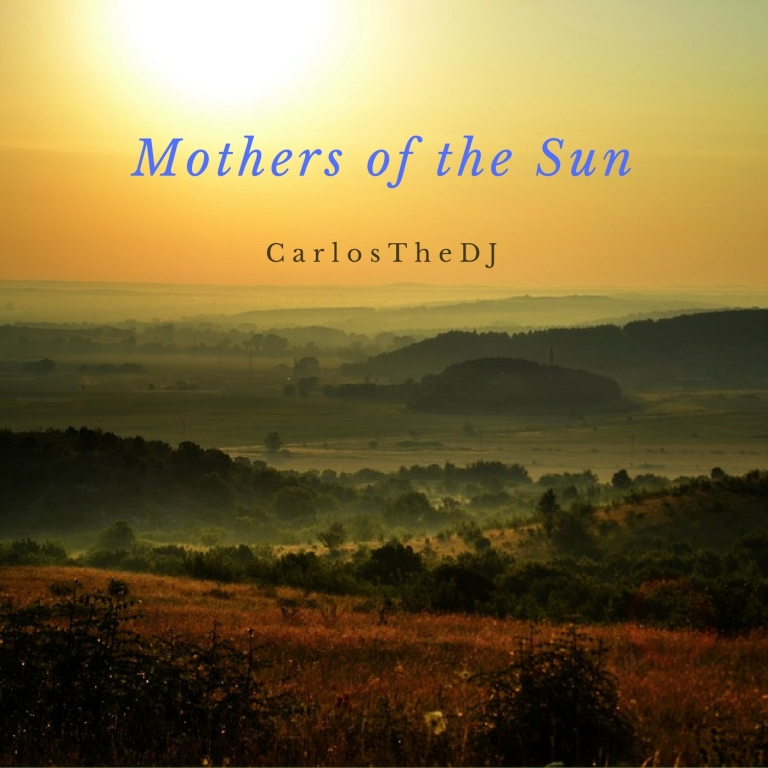 Mothers of the Sun